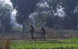 Pakistan và Ấn Độ đề xuất đàm phán hòa bình