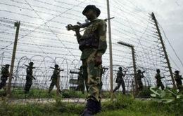 Thủ tướng Ấn Độ cảnh báo Pakistan