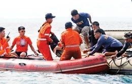 170 người vẫn mất tích trong vụ đắm phà ở Philippines