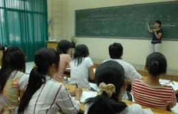 Hà Nội kiểm tra hàng loạt cơ sở liên kết đào tạo