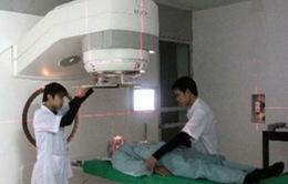 Triển vọng hợp tác y tế giữa Việt Nam và Nhật Bản
