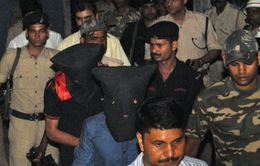 Ấn Độ bắt giữ thủ lĩnh tổ chức khủng bố IM