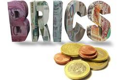 Nhóm BRICS thảo luận quỹ dự trữ ngoại tệ chung
