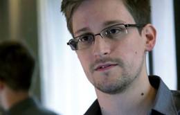 Nga không dẫn độ Edward Snowden về Mỹ