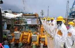 IAEA lo ngại việc rò rỉ nước nhiễm phóng xạ tại Nhật Bản