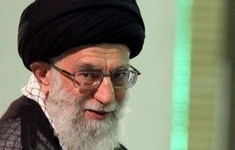 Iran hy vọng chính sách mới của Mỹ về Syria là nghiêm túc