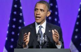 Mỹ sẵn sàng đối thoại trực tiếp với Iran