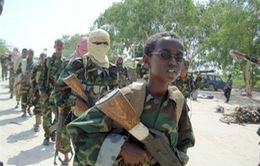 """""""Nhóm khủng bố Kenya đã được huấn luyện rất kỹ"""""""