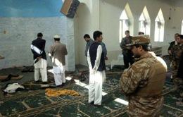 Tỉnh trưởng tại Afghanistan bị sát hại
