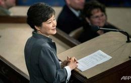 Hàn Quốc đề xuất xây dựng lòng tin với Triều Tiên
