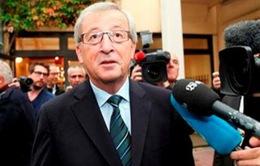 Luxembourg tiến hành tổng tuyển cử trước thời hạn