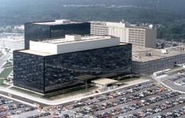 NSA lấy cắp dữ liệu từ Yahoo và Google?