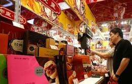 Trung Quốc cấm dùng công quỹ mua quà năm mới