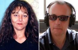 Hai nhà báo Pháp bị sát hại tại Mali