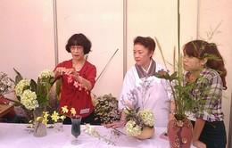Lễ hội Fukushima 2013 chắp cánh hữu nghị Việt - Nhật