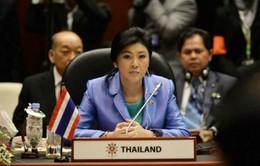 Campuchia và Thái Lan phản ứng về quyết định của ICJ