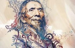 Lễ kỷ niệm 90 năm ngày sinh Cố nhạc sĩ Văn Cao