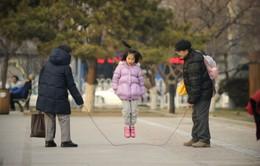 Dư luận Trung Quốc chào đón chính sách dân số mới