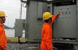 Phú Quốc sắp có điện lưới quốc gia