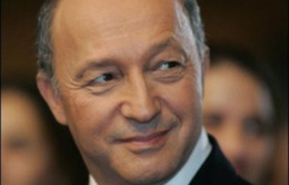 Pháp: EU dỡ bỏ một số lệnh trừng phạt Iran