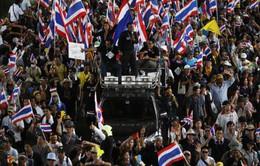 Tình hình chính trường Thái Lan dưới góc nhìn của một nhà báo kỳ cựu
