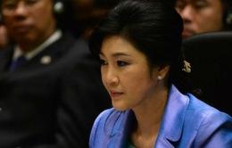 Thủ tướng Thái Lan bác khả năng bầu cử sớm