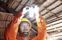 Phú Thọ với chương trình tiết kiệm điện