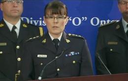Trung Quốc bác bỏ cáo buộc kỹ sư Canada làm gián điệp