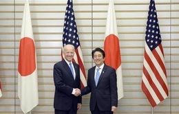 Mỹ lo ngại căng thẳng gia tăng tại Đông Bắc Á