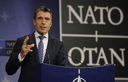 NATO dọa rút hết quân khỏi Afghanistan