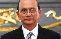 Myanmar miễn thị thực cho công dân Philippines