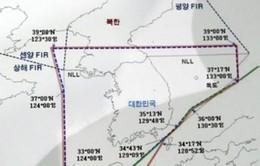 Nhật Bản ủng hộ Vùng nhận diện phòng không của Hàn Quốc