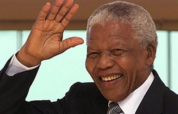 50 nhà lãnh đạo thế giới dự lễ tang ông Nelson Mandela