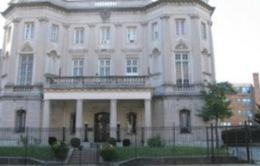 Cuba nối lại các dịch vụ lãnh sự ở Mỹ