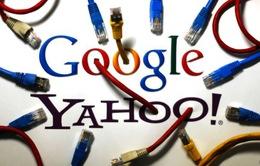 Mỹ: Tám tập đoàn công nghệ kêu gọi Chính phủ giới hạn giám sát