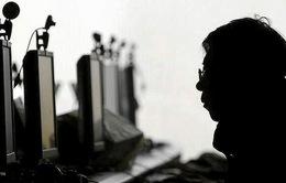 Trung Quốc sử dụng Internet chống tham nhũng