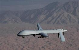 Pakistan lên án việc sử dụng máy bay không người lái