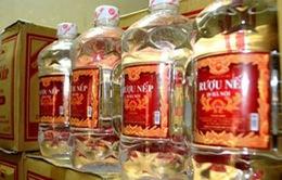 Ai chịu trách nhiệm về vụ ngộ độc rượu nếp 29 Hà Nội