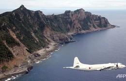 Nhật Bản thông qua chiến lược an ninh mới