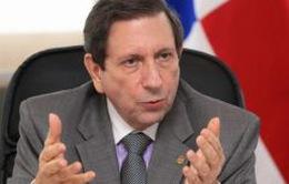 Panama triệu hồi đại sứ tại Ecuador về vụ tàu chở ma túy