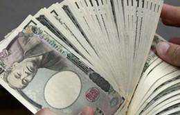 Nhật Bản thông qua dự thảo ngân sách 2014