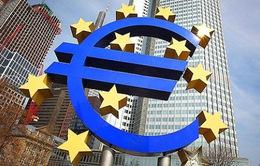 Ưu tiên của Hy Lạp trong nhiệm kỳ Chủ tịch EU