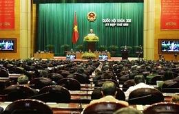 10 sự kiện nổi bật của Việt Nam năm 2013