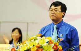 Bế mạc Đại hội đại biểu Hội Sinh viên Việt Nam lần thứ IX