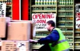 Kinh tế tư nhân Cuba nhìn từ các cửa hàng đường phố