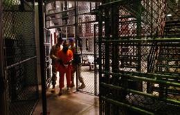 Mỹ bảo vệ quyết định gửi tù nhân Duy Ngô Nhĩ đến Slovakia