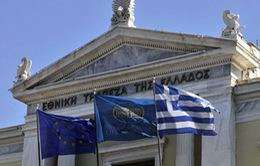 Hy Lạp cắt giảm chi tiêu trong nhiệm kỳ Chủ tịch EU