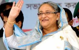 Bangladesh: Nội các mới tuyên thệ nhậm chức