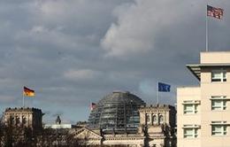 """Thỏa thuận """"không do thám"""" Mỹ - Đức có nguy cơ đổ vỡ"""