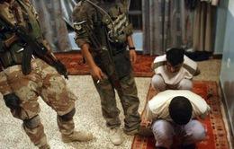 Thủ tướng Iraq kêu gọi thế giới giúp sức chống al-Qaeda